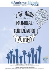 autismo-dia-mundial-concienciacion-del-autism-L-_rKZ5f
